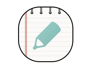 SomNote Premium Apk - Beautiful note app 2.3.14 [Latest Version]
