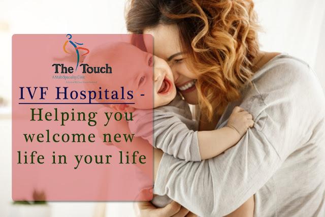 Best IVF Hospital in Chandigarh