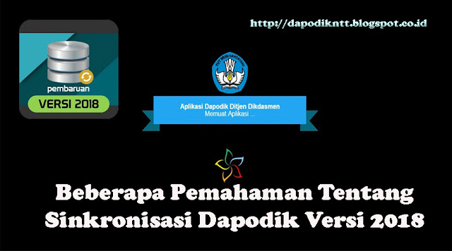 http://dapodikntt.blogspot.co.id/2017/09/beberapa-pemahaman-tentang-sinkronisasi.html