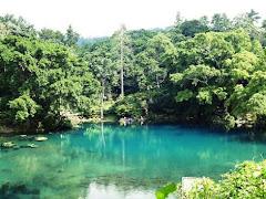 6 Destinasi Wisata Keren dan Sedang Hits di Majalengka