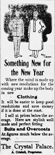 January 1, 1912