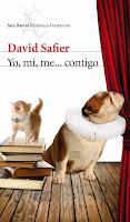 Yo, Mi, Me... Contigo, de David Safier