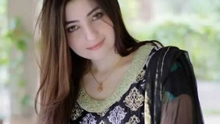 New Pashto Songs 2016 Gul Panra Latest Remix Video Nasha Nasha She