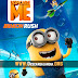MINION RUSH Apk Full v3.8.0 [2016][Juego/Android]