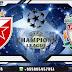 Prediksi FK Crvena Zvezda vs Liverpool 7 November 2018