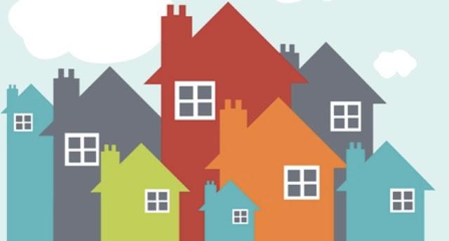 Gunakan Foto Rumah Yang Jelas Pada Iklan Online