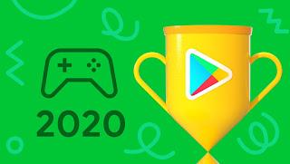 migliori giochi 2020