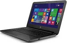 HP 240 G4 Drivers For Windows 10 (64bit)
