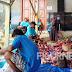 Sebanyak 240 Warga Sipora Jaya Terima Daging Qurban