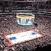 Los Clippers quieren su propio pabellón