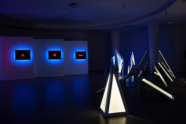 """Termoli: """"MACTE digital"""", la nuova piattaforma inedita per il museo"""