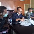 Diduga Gelapkan Dana Miliaran Rupiah, Mantan Pengurus Koperasi Benteng Kurung Dilaporkan ke Polres Tebo