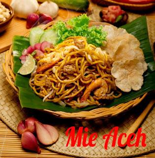 Resep-Mie-Goreg-Ala-Restoran