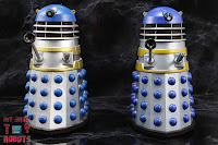 History of The Daleks #3 12