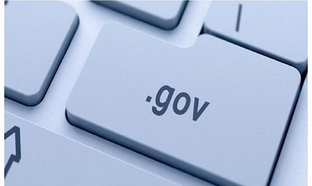 gov.gr : Όλο το Δημόσιο χωράει στην οθόνη του υπολογιστή μας