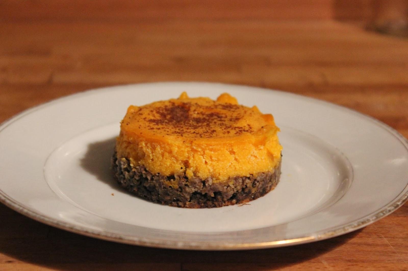 https://cuillereetsaladier.blogspot.com/2013/10/cheesecake-butternut-caroube.html