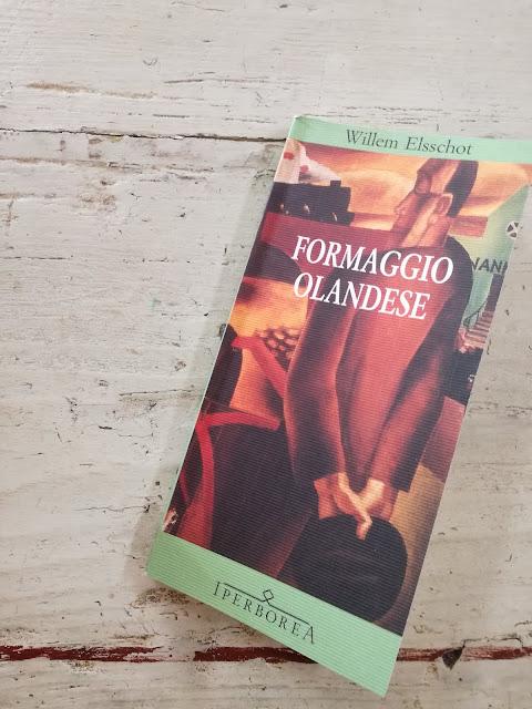 libro-sul-formaggio