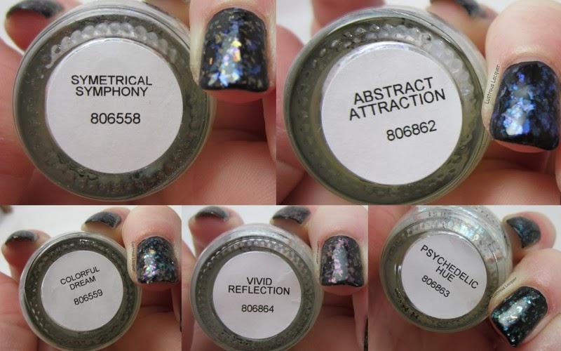 Finger-Paints-Kaleidoscope-Collection-Flakie-Top-Coat