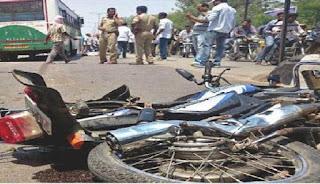 bus-bike-accident