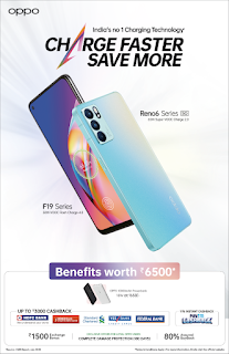 oppo-reno6-5g-series-oppo-f19-series-chargeup-campaign