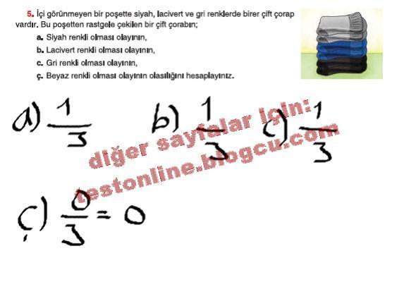 8-matematik-ders-kitabi-sevgi-sayfa-78-soru-5