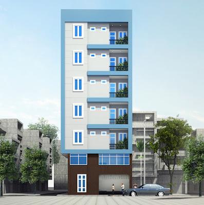 Bán chung cư giá rẻ Hà Nội từ 490 triệu- Ở ngay, Có sổ hồng