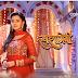 OMG Swara and Ragini kick Gayatri along with.......