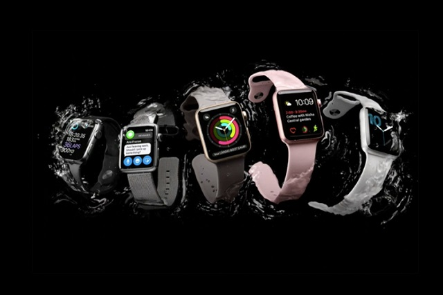 Apple Watch Series 2 Price Philippines