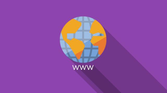 Mengenal Domain Paling Lengkap Untuk Pemula