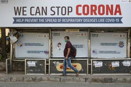 कोविद -19 रोगियों की रिकवरी दर लगभग 48% तक पहुंची आगे और भी बढ़ने का आसार