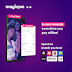 Magicpin App - Upload Shopping Bills and Earn Free Cashback | Buy Amazon Flipkart Vouchers