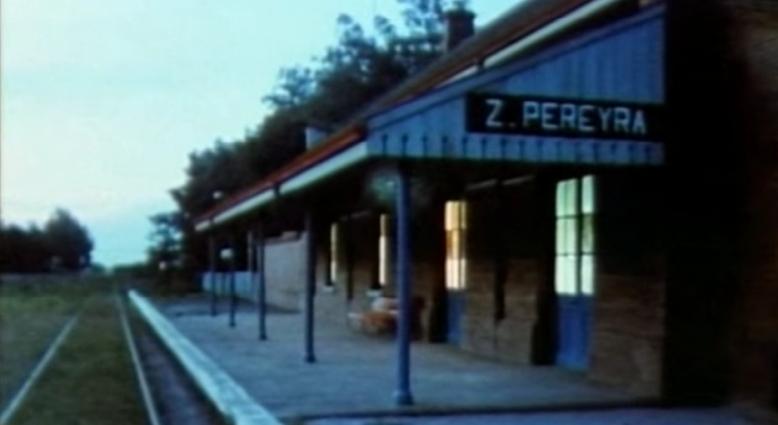 Zenon Pereyra Santa Fe