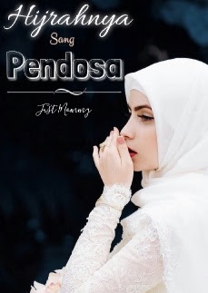 Novel Hijrahnya Sang Pendosa Full Episode