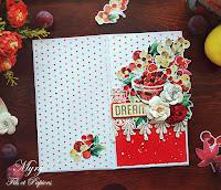 https://filsetpapiers.blogspot.com/2019/08/juicy-and-sweet-dream-card.html
