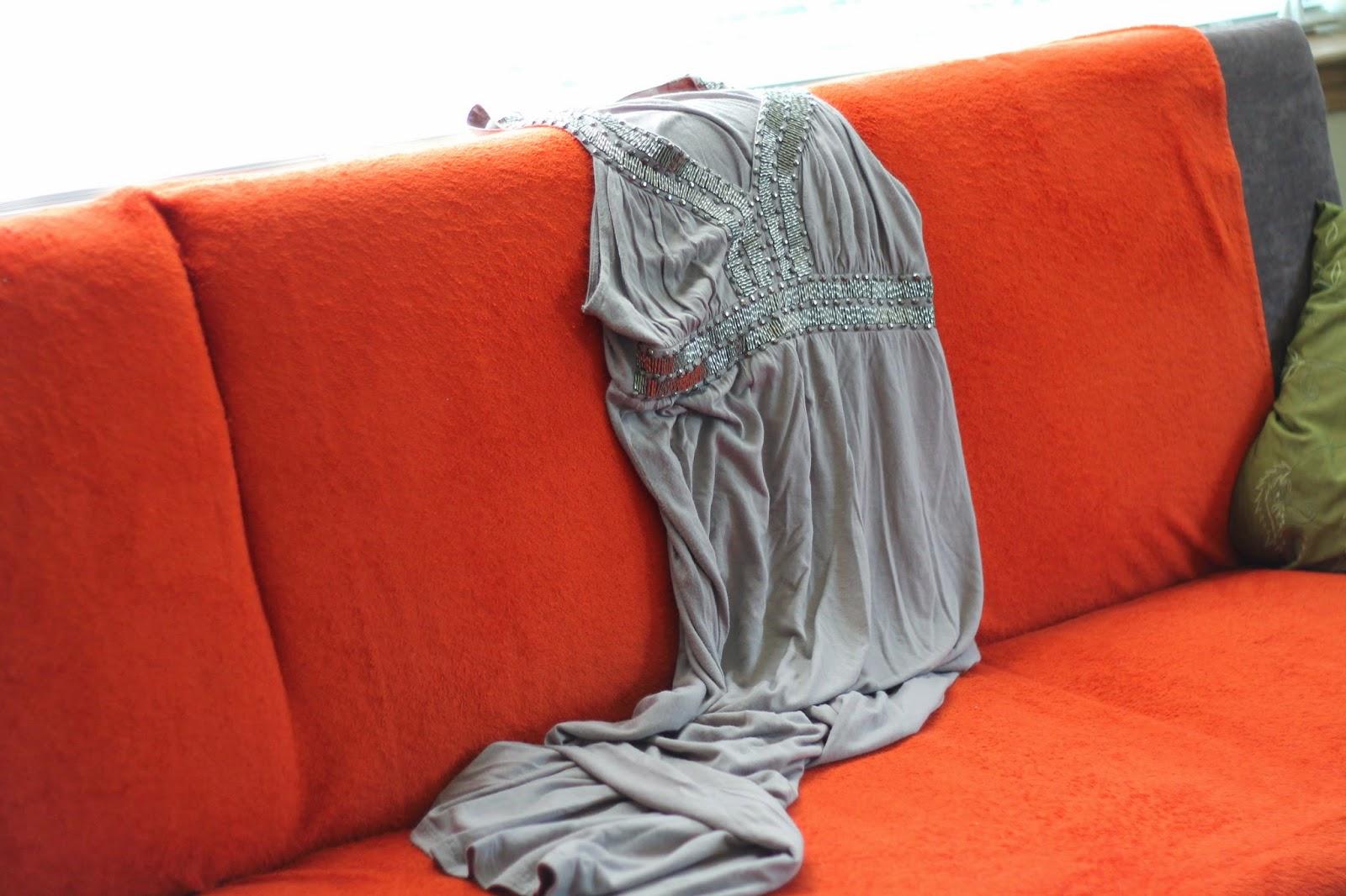 forever-21-greek-maxi-dress