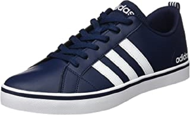 B01NADXJEJ - adidas Vs Pace, Baskets Homme