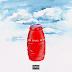 """Big Sean Feat. A$AP Ferg """"Bezerk"""""""