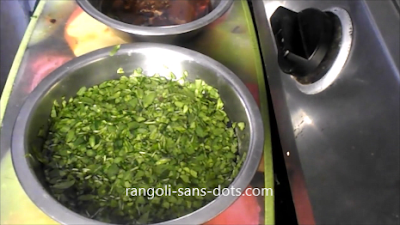 vendhaya-keerai-recipes-1011a.jpg