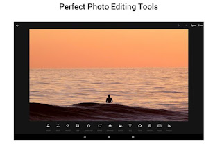 best photo editor app hindi