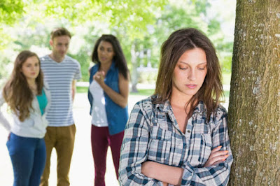 Ansiedad sintomas terapia