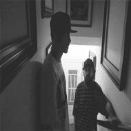 Mc Ralph E Rato - O Medo E A Dúvida Download