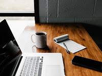 Cara Membuat CV Online Tanpa Susah Payah