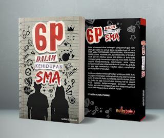 portofolio cover dan layout buku novel dari nadim yang diterbitkan di nulisbuku