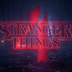Stranger Things 4 Confirmado