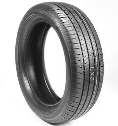 Bridgestone Ecopia H/L 422 Plus (VW), 235/55R18, 100H, SL