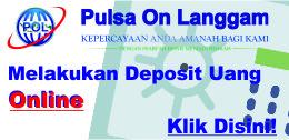 http://www.langgamsyariah.com/p/deposit.html