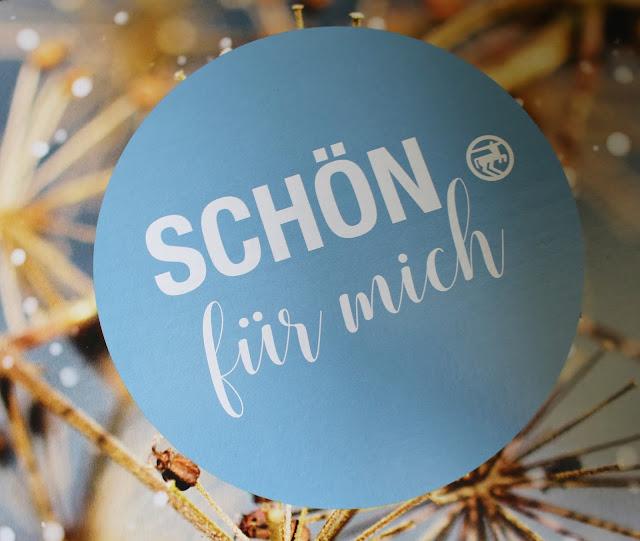 Rossmann-Schön-für-mich-Box-Dezember-2017