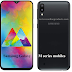 Samsung Galaxy M series mobiles - Latest smartphone Galaxy M10 And Galaxy M20 bangla Reviews