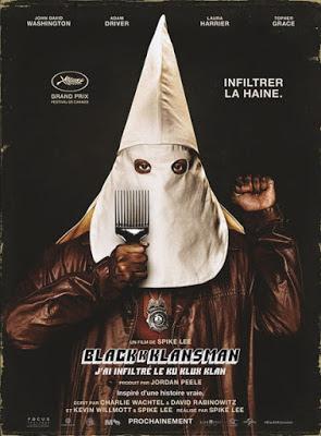 http://fuckingcinephiles.blogspot.com/2018/07/critique-blackkklansman.html