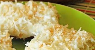 Recipes Amp Recipes Hawaiian Cheesecake Bars
